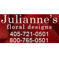 Julianne's Floral Design