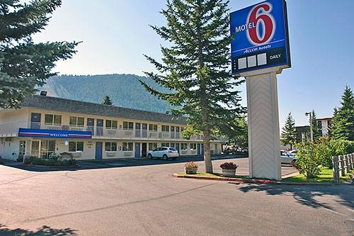 motel 6 jackson wy coupons near me in jackson 8coupons