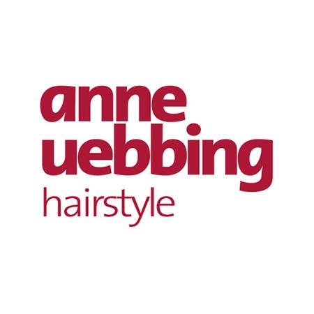 Bild zu Anne Uebbing Hairstyle in Brüggen am Niederrhein