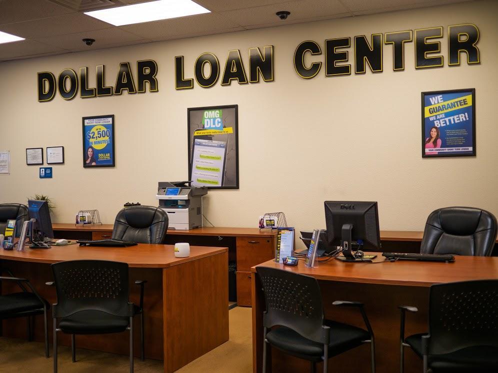 Payday loans lynwood ca image 4