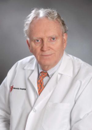 Michael Devereaux, MD