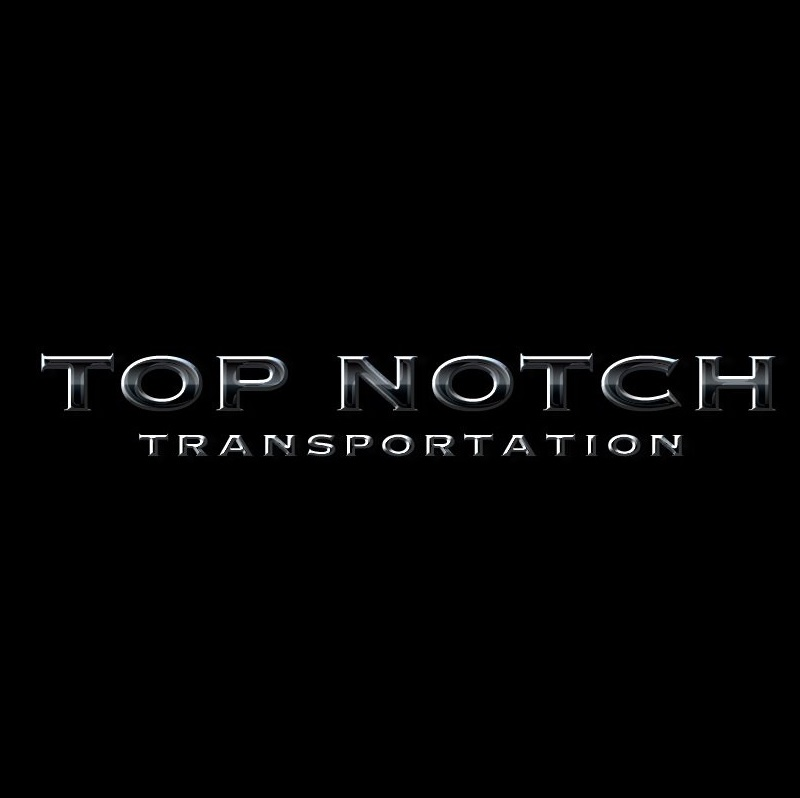 Top Notch Transportation