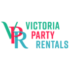 Victoria Party Rentals Inc
