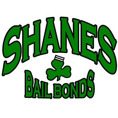 Shane's Bail Bonds - Olathe, KS - Credit & Loans