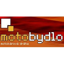 Krytá motokárová dráha, Adrenalium a penzion Motobydlo