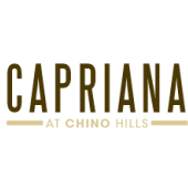 Apartment Building in CA Chino Hills 91709 Capriana at Chino Hills Apartments 16301 Butterfield Ranch Rd  (909)784-1794
