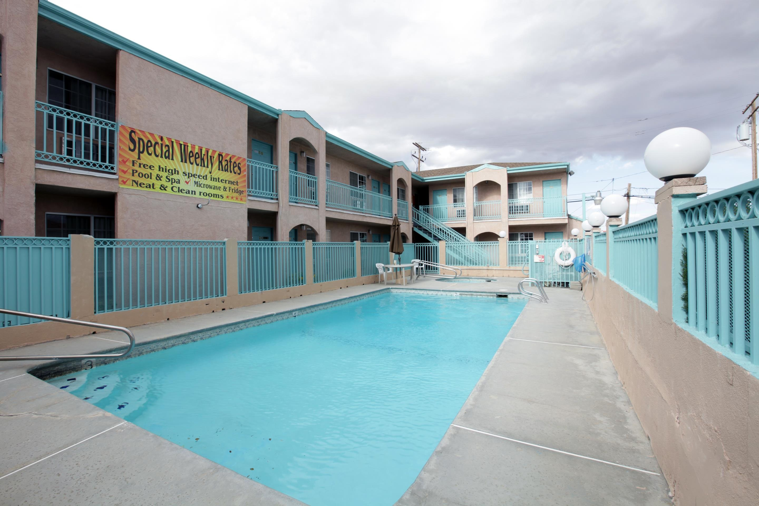 Americas best value inn mojave coupons near me in mojave for Americas best coupons