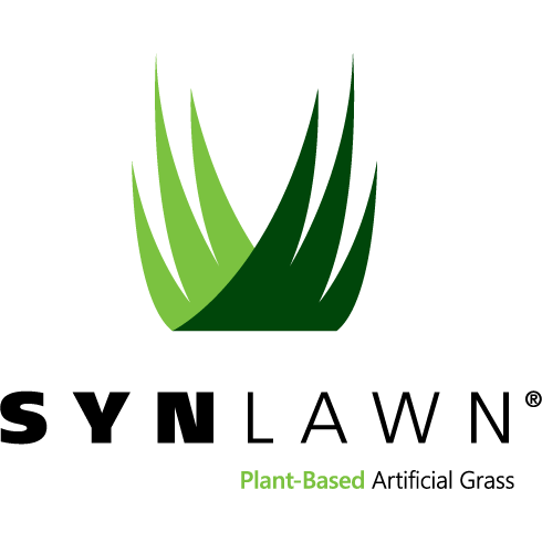 SYNLawn Las Vegas - Las Vegas, NV 89103 - (702)309-8831 | ShowMeLocal.com