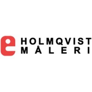 Holmqvist Måleri AB