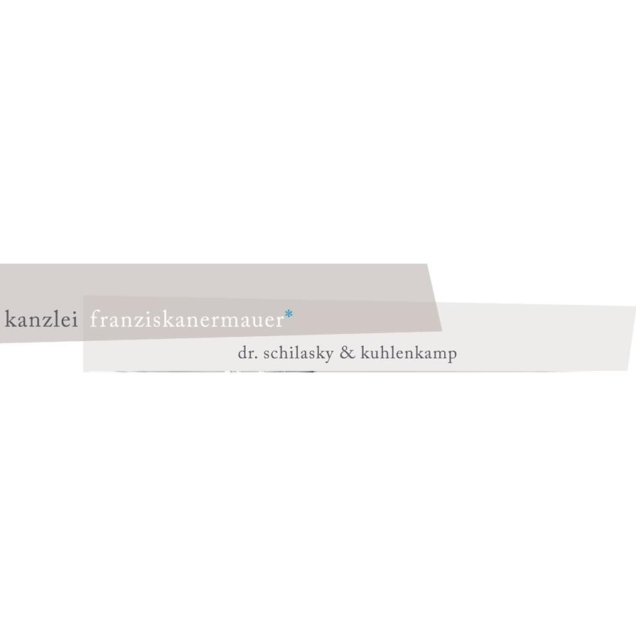 Bild zu Anwälte Dr. Schilasky u. Kuhlenkamp in Paderborn