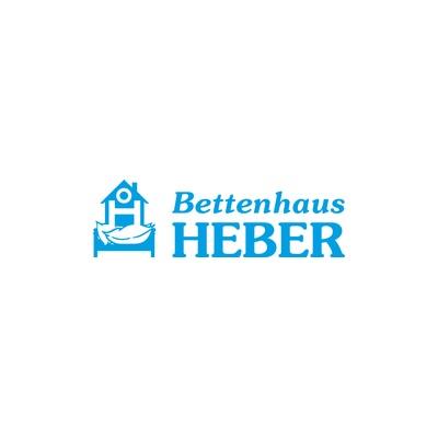 Bild zu Bettenhaus Heber e.K. in Bautzen