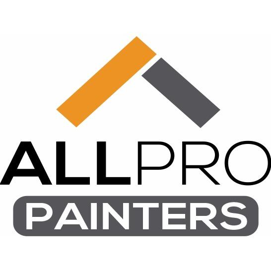 AllPro Painters