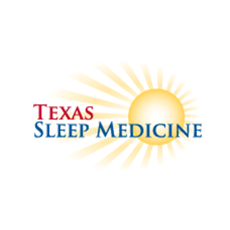 Texas Sleep Medicine: Ashwin Gowda, MD