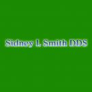 Sidney L. Smith Dds