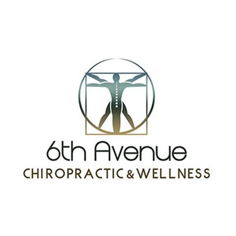 6th Avenue Chiropractic & Wellness