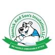 Homick And Son's Insulation LLC - Otisville, MI 48463 - (833)374-6400 | ShowMeLocal.com