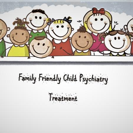 Edore Onigu-Otite, MD Private Child Psychiatrist