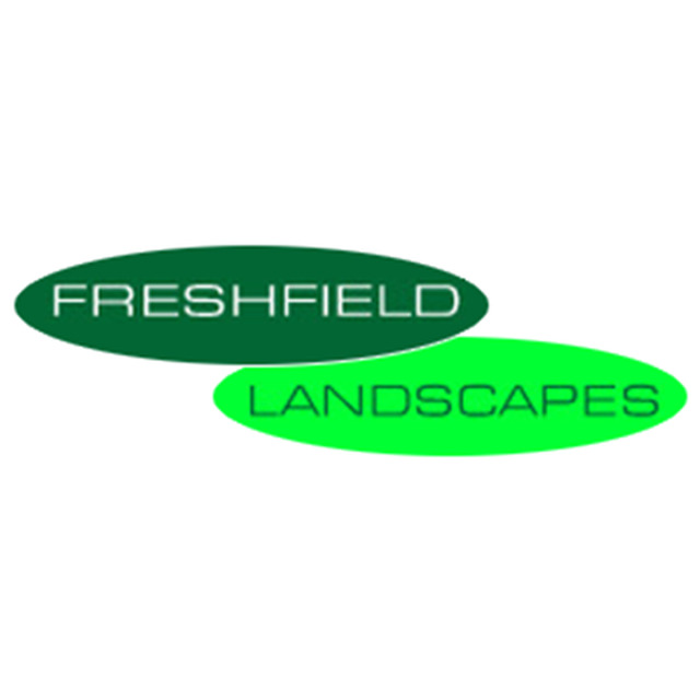 Fresh Field Landscapes - Liverpool, Merseyside L23 2RE - 01519 321714 | ShowMeLocal.com
