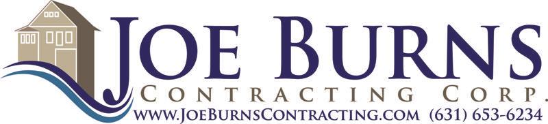 Joe Burns Contracting Corp. image 2