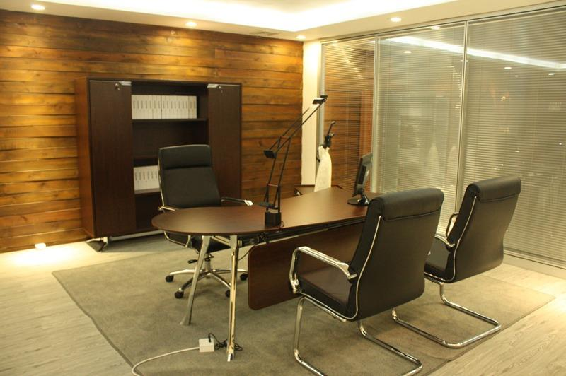 Skutchi Designs Office Furniture Contract Furniture Coupons Near Me In Myrtle Beach 8coupons