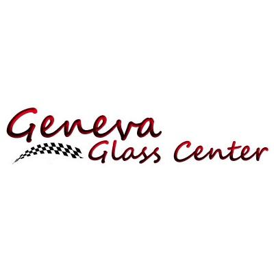 Geneva Glass Center - Geneva, NY - Windows & Door Contractors
