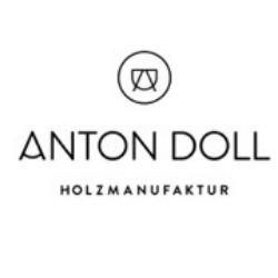 Anton Doll Holzmanufaktur GmbH