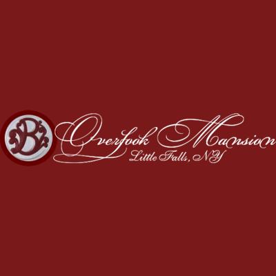 D.H.Burrell Overlook Mansion - Little Falls, NY - Hotels & Motels