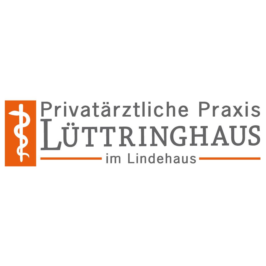 Privat Kinderärztliche Praxis Lüttringhaus