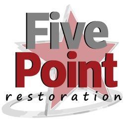 Five Point Restoration