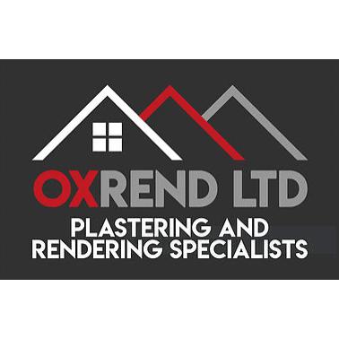 Oxrend Ltd