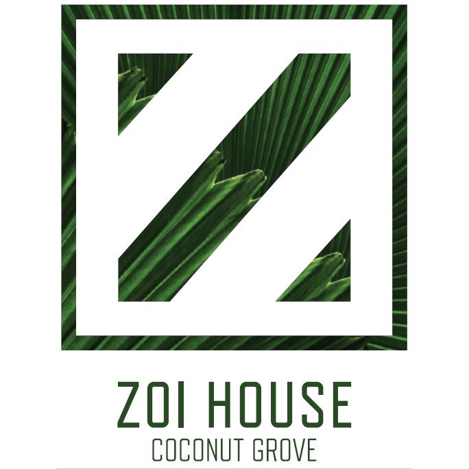 Zoi House
