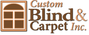 Custom Blind & Carpet Inc in Studio City - Studio City, CA
