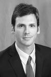 Edward Jones - Financial Advisor: Dan Sypien - Woodridge, IL -