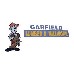 Garfield Lumber & Millworks Inc.