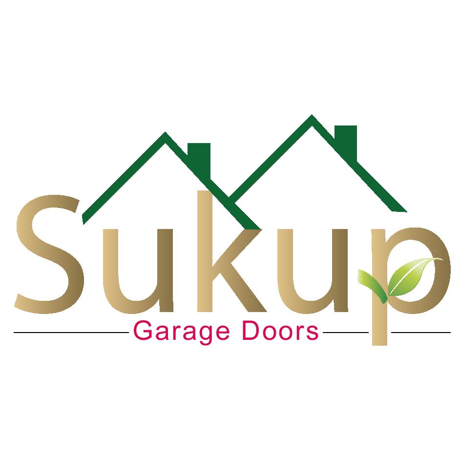 Sukup Garage Doors