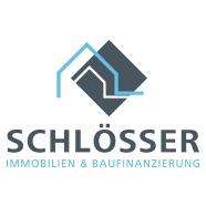Bild zu Schlösser Immobilien & Baufinanzierung in Barsinghausen