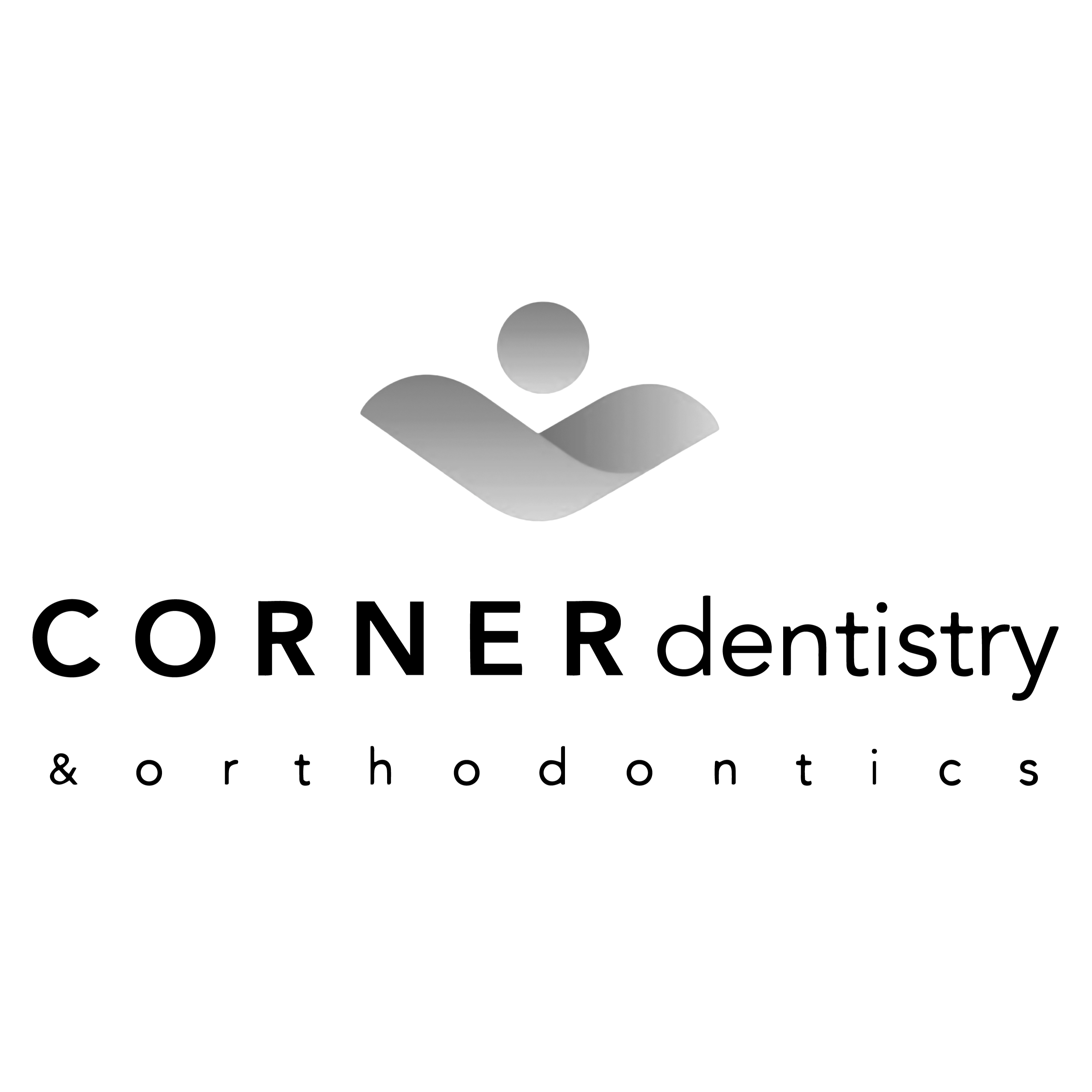 Cornerstone Dental Care & Orthodontics