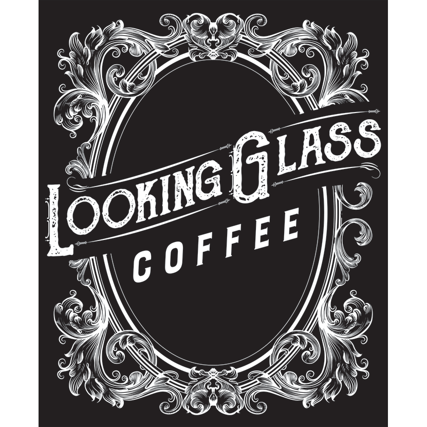 Coffee Shop in WA Snohomish 98290 Looking Glass Coffee 801 1st Street Ste 201  (360)863-3557