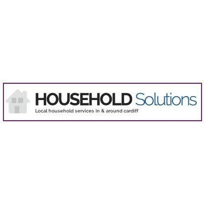 Household Solutions - Cardiff, South Glamorgan CF23 8PR - 07817 254760 | ShowMeLocal.com