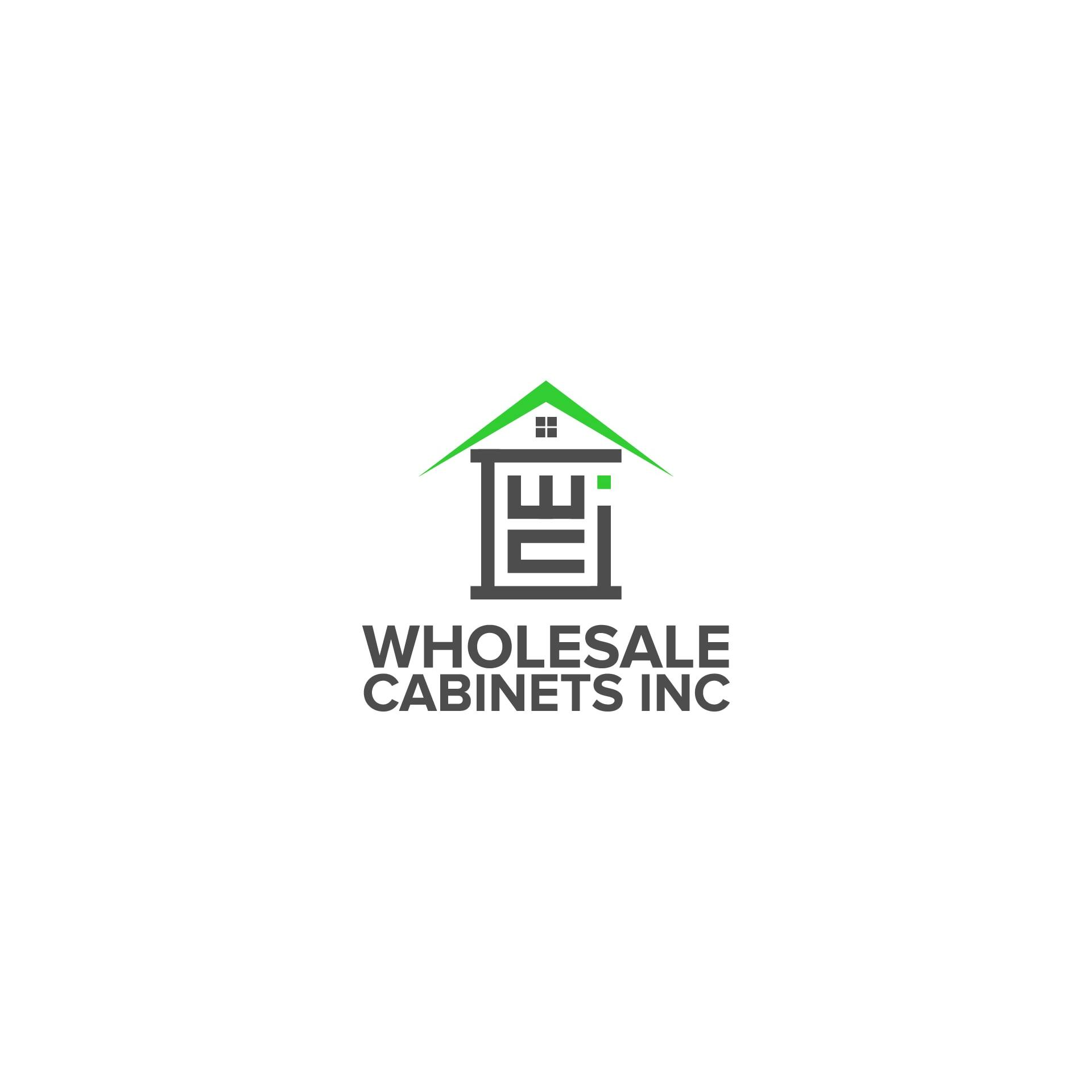 Wholesale Cabinets Inc