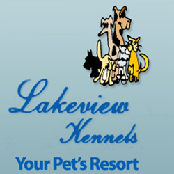Lakeview Kennels