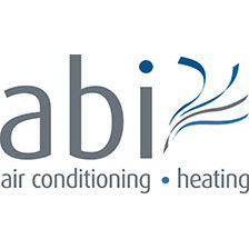 ABI Facilities Engineering Ltd - Walsall, West Midlands WS9 8UQ - 01922 457833 | ShowMeLocal.com