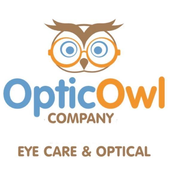 Optic Owl Company