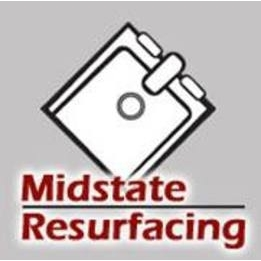 Midstate Resurfacing
