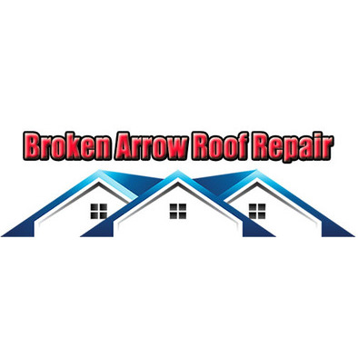 Broken Arrow Roof Repair