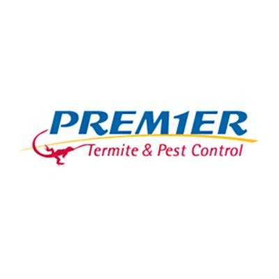 Premier Pest Control LLC