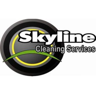 Skyline cleaning Service