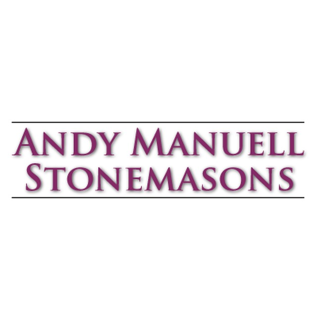 Andy Manuell Stonemasons - Worthing, West Sussex BN14 7NB - 01903 237037 | ShowMeLocal.com