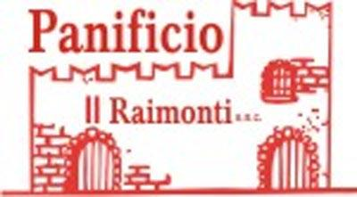 Panificio Torre Raimonti