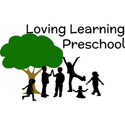 Loving Learning Preschool